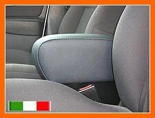 BRACCIOLO PREMIUM per Ford Focus (98-04) PERSONALIZZATO 7 VARIANTI -vedi tappeti