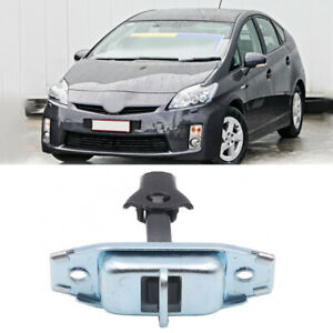 Door Stay Check Strap Stopper Front For 2003-2009 Toyota Corolla Matrix Prius