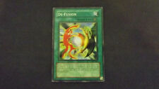 De-Fusion (LON-097) Unlimited Foil Near Mint