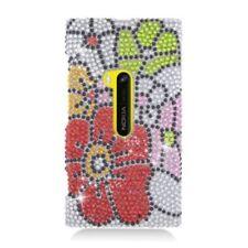 Étuis, housses et coques verts Nokia Lumia 920 pour téléphone mobile et assistant personnel (PDA) Nokia