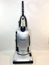 Panasonic Model MC-UG775 OptiFlow Vacuum