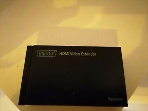 Digits HDMI Video Extender