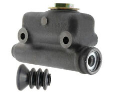 Brake Master Cylinder fits 1951-1956 Packard Patrician 200 Clipper  RAYBESTOS