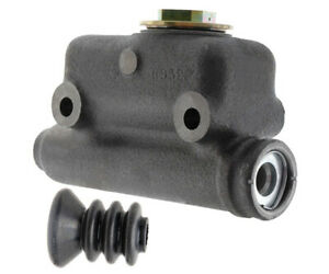 Brake Master Cylinder-Element3; New Raybestos MC3081