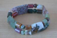 Chinese fashion natural color Jade (Jadeite) bracelet