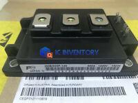 FUJI ELECTRIC JAPAN 1MBI400NN-120-01 1MBI400NN12001 A50L-0001-0299#N