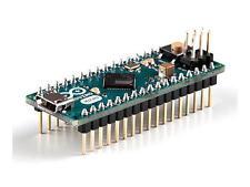 Arduino Micro Entwicklungsboard Development Board Pro, ATmega32U4, Adafruit