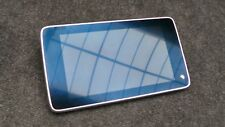 BMW G30 G31 G11 G12 F15 F16 FOND arrière affichage écran zusatzdisplay