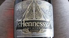 Hennessy VS Limited Edition 0 75l