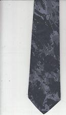 Versace-Gianni Versace-Authentic-Cotton Tie-Made In Italy-Ve12- Slim Men's Tie