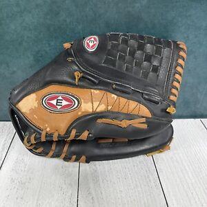 "Easton ML350K 13 1/2"" RHT Softball Glove Mitt Baseball Reflex"