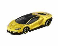 Tomy Tomica shop original Lamborghini Chentenario 1/65 scale 4904810112570