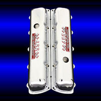 OLDSMOBILE 1967 CUTLASS 320 HP Valve Cover Decal Olds