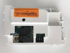 Genuine OEM Frigidaire 137204300 Dryer Control Board A00499002