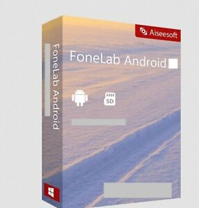 FoneLab Android Data Recovery Windows Recover Lost Data Lifetime Licence Code