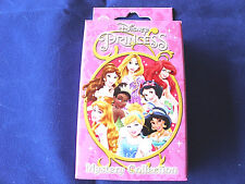 Disney * PRINCESS - FRAMED PRINCESSES * New 2-Pin Mystery Box