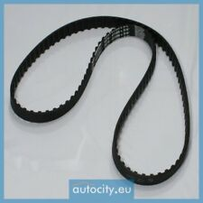 Gates 5076 Timing Belt/Courroie crantee/Distributieriem/Zahnriemen