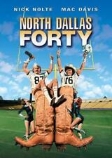 NORTH DALLAS FORTY NEW DVD