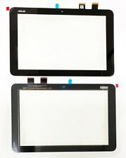 "New Asus Transformer Mini T102HA 10.1"" Touch Screen Digitizer Front Glass Black"