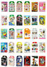 Fuji FujiFilm Instax Mini Film 10 Instant Photo Polaroid For SP-1 7S 8 25 50S 90