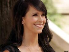 Jennifer Love Hewitt Tender And Delicate Smile 8x10 Photo Print
