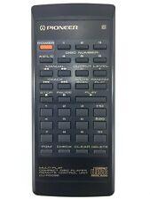 Pioneer Remote Control CU-PD052