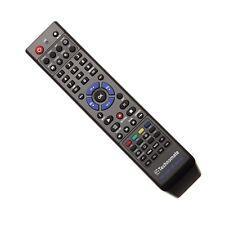 Technomate TM 5402 HD Super+ Remote Control RCU - New