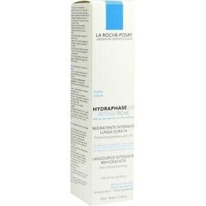 La Roche-Posay Hydraphase UV Intense Creme reichh. 50 ml