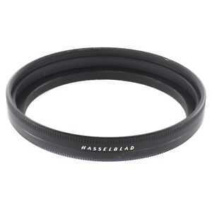 Hasselblad B93 Lens Hood Shade 93/50 for Distagon 50mm 2.8 FE T* Only (YP912RE)