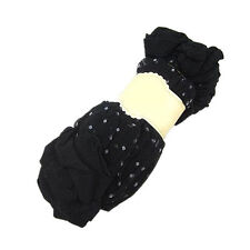 Silk Women Crystal Autumn Hot Thin Socks Socks Transparent 10 Pairs/Lot New