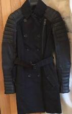 Burberry Trench Coats Plus Size Coats, Jackets & Waistcoats for Women