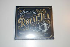 Joe Bonamassa-Royal Tea CD OVP