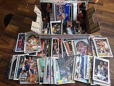 Basketball Ball Cards over 250