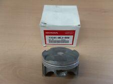 HONDA CBR900RR CBR929RR 2000-2001 Piston part 13101-MCJ-000