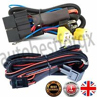 LIGHT NUMBER PLATE LAMP BOOT SWITCH WIRING HARNESS Jaguar XF 2008-2015