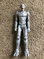 Avengers - Ultron 12 Inch Figure Marvel Titan Hero Series 2015