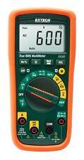 Extech EX350 digital Multimeter mit 11 Funktionen