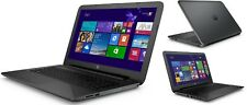 "Portátil Laptop HP 255 G4 15,6"" .PARA PIEZAS O REPARACION"