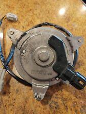 Nissan Infiniti Radiator Fan G35 350z OEM L@@K buy it now. fast shipping 03-09