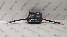 Telemecanique ZBZ-VG LED Suppressor 110V