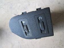 Tasti interni cruscotto Bmw serie 3 E36  [2414.14]