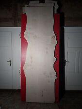 Handgearbeitete massive Möbel aus Massivholz fürs Esszimmer