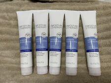 Avon Moisture Therapy Intensive Healing & Repair Hand Cream - 4.2oz Lot of 5