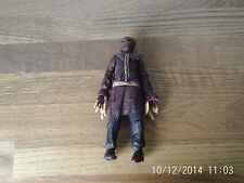 """Doctor Who 6"""" Action Figure Series - Scarecrow (Brown Tie, Brown Tunic)"""