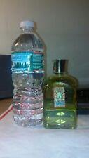RARE vintage perfume Myrurgia Flor de Blason 15 1/2oz NEW!