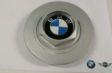 BMW E32 E34 5 7 Serie Forgiato Lega Ruota Centro HUB Tappo Stile 3 36131180293