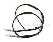 Handbremsseil Fiat Cinquecento NEU  brake cable 2988 mm