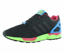 adidas Casual Shoes ZX Flux for Men