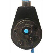 Power Steering Pump-Sedan AUTOZONE/ DURALAST-ATSCO 6120