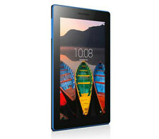 "Lenovo Tab 3 A7-10 7"" Android 1g RAM 8g Hard Drive"